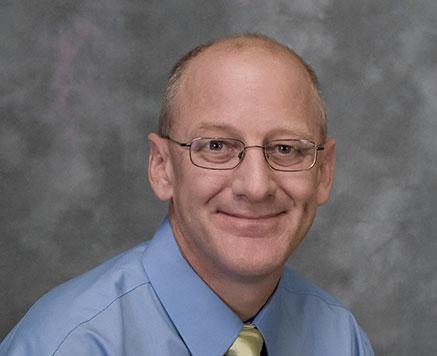 Tom Springer