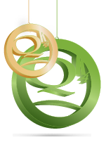 Qk4, Inc. Logo