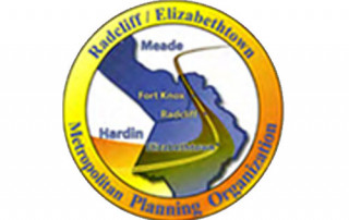 Radcliff/Elizabethtown Metropolitan Planning Organization