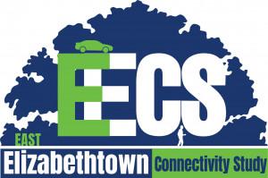 eecs_logo