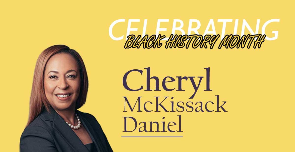 Black History Month Week 4